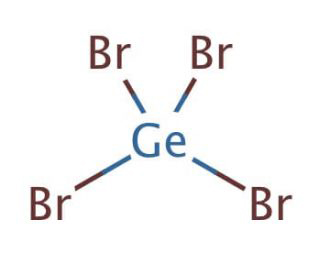 sc/1610607594-normal-Germanium(IV) Bromide.jpg