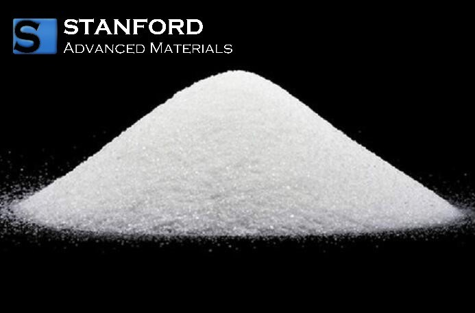 sc/1615513542-normal-ammonium-paratungstate.jpg