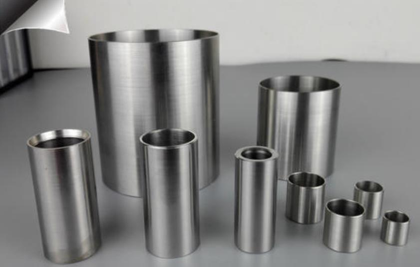 Uses of Molybdenum and Molybdenum Alloys