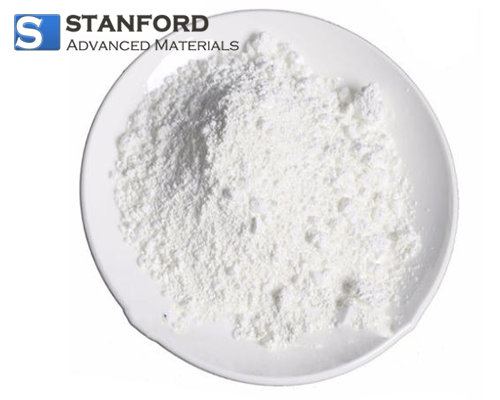 sc/1616640756-normal-tetraamminepalladium-sulfate-powder.png