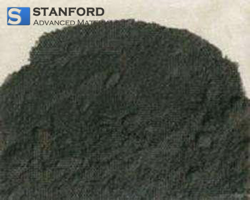 sc/1617069631-normal-Molybdenum Boride Powder.jpg