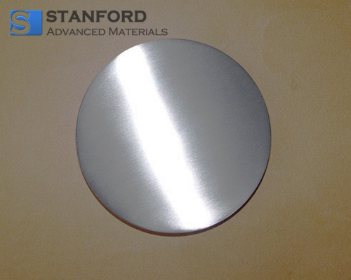 sc/1617691650-normal-Tantalum Tungsten Disc.jpg
