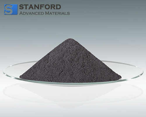 sc/1618215261-normal-Capacitor Grade Tantalum Powder (20V-60V).jpg