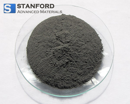 sc/1618215629-normal-Capacitor Grade Tantalum Powder (above 60V).jpg