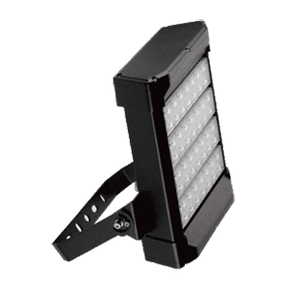 solar powered led flood lights
